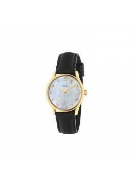 OROLOGIO GUCCI YA126589
