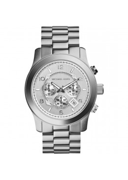 WATCH MICHAEL KORS MK8086