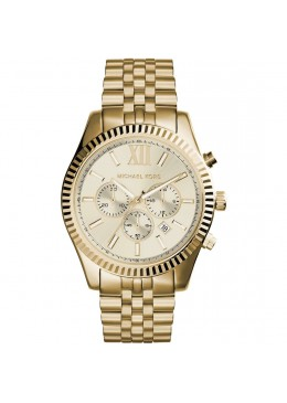WATCH MICHAEL KORS MK8281