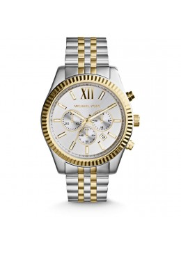 WATCH MICHAEL KORS MK8344