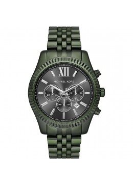WATCH MICHAEL KORS MK8604