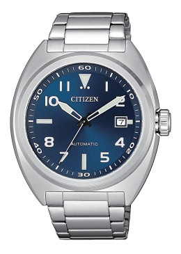 OROLOGIO CITIZEN NJ0100-89L