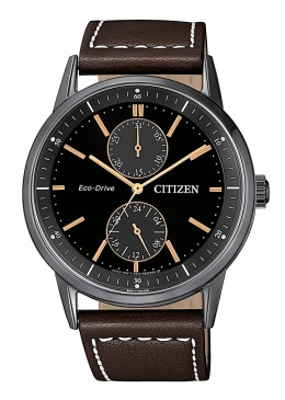 OROLOGIO CITIZEN BU3027-16E