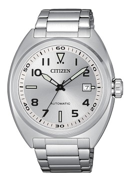 OROLOGIO CITIZEN NJ100-89A