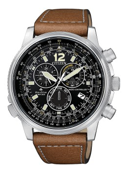 OROLOGIO CITIZEN CB5860-27E
