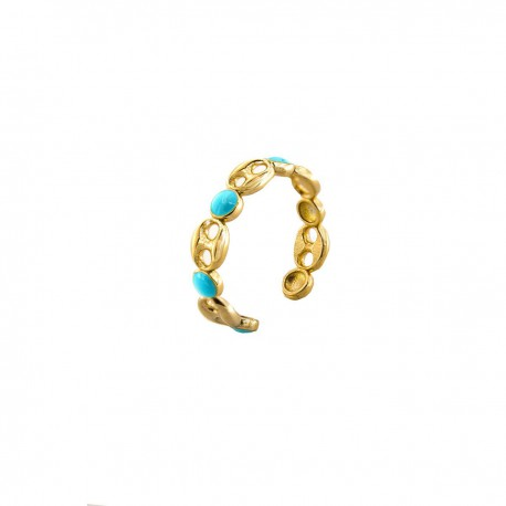 ANELLO RUE DES MILLE AE-AN-MM-T